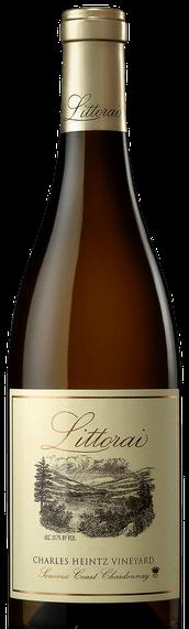 Littorai Charles Heintz Vineyard Chardonnay