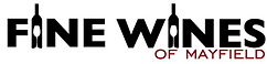 Fine Wines of Mayfield logo.png