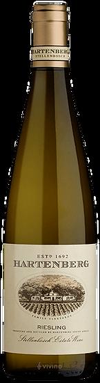 Hartenberg Estate Wine, Riesling