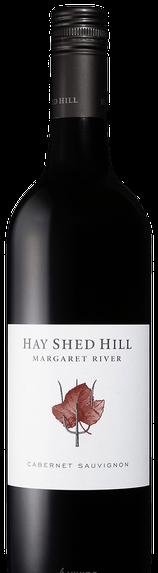 Hay Shed Hill, Cabernet Sauvignon