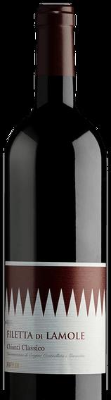 Fontodi Filetta di Lamole Chianti Classico