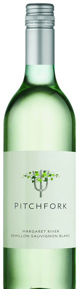 Pitchfork, Semillon, Sauvignon Blanc
