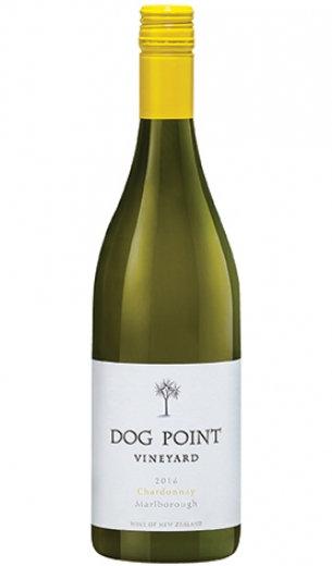 Dog Point Chardonnay