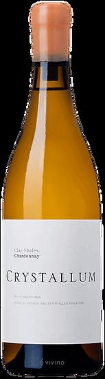 Crystallum, Clay Shales, Chardonnay