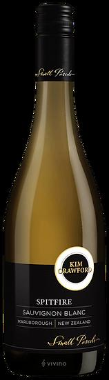Kim Crawford, Spitfire, Sauvignon Blanc