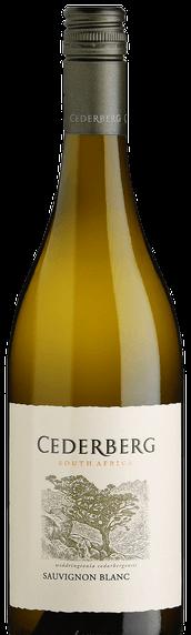 Cederberg, Sauvignon Blanc