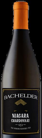 Bachelder Chardonnay