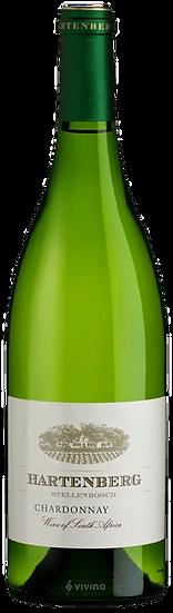 Hartenberg Estate Wine, Chardonnay