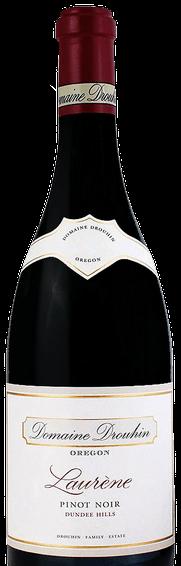 Domaine Drouhin Lauréne Pinot Noir
