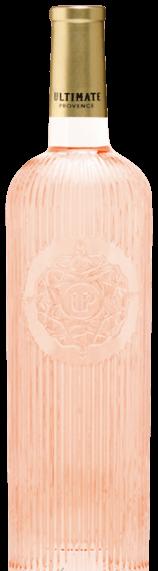 Ultimate Provence Rosé Half Case