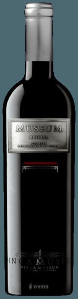 Museum, Reserva, Magnum