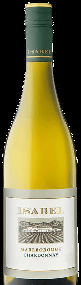 Isabel Chardonnay