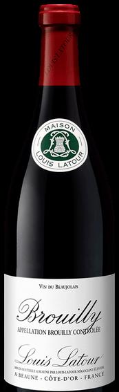 Louis Latour Brouilly