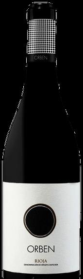 Orben Rioja