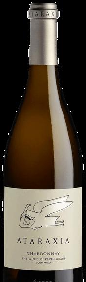 Ataraxia Chardonnay, Hemel-En-Aarde
