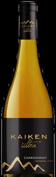 Kaiken Ultra Mendoza Chardonnay