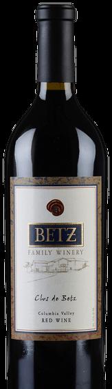 Betz Family Winery Clos de Betz