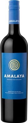 Amalaya Malbec Calchaquí Valley