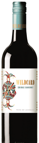 Peter Lehmann Wildcard Barossa Valley Shiraz/Cabernet