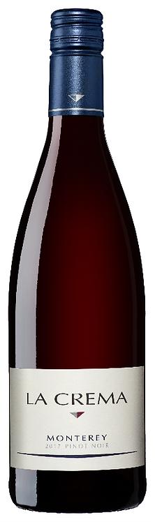La Crema, Monterey, Pinot Noir