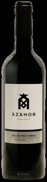 Azamor Selected Vines