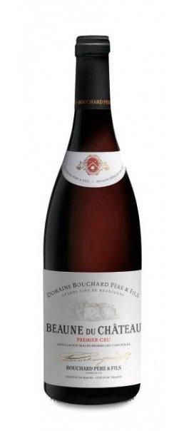 Bouchard Père & Fils Beaune du Château Premier Cru