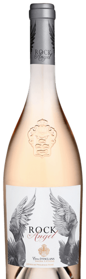 Chateau d'Esclans Rock Angel Rosé