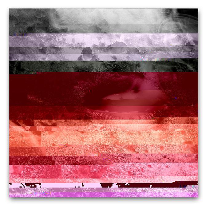 Vandetta EP Remixes