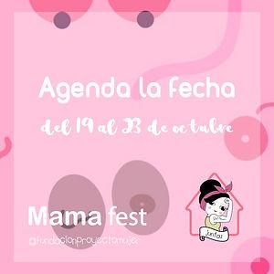 mamafest1.jpeg