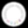 logo circular trans con circulo.png