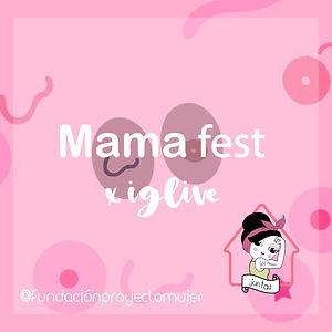 mamafest2.jpeg
