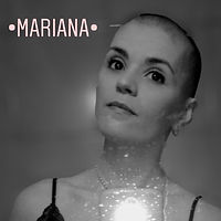 Mariana. De todo lo que se me ocurre par