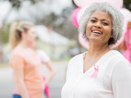 ¿Que sabés del cáncer de mama metastásico?