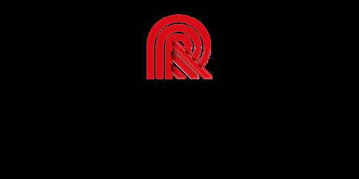 Reiwa_logo_red_balck (1).png