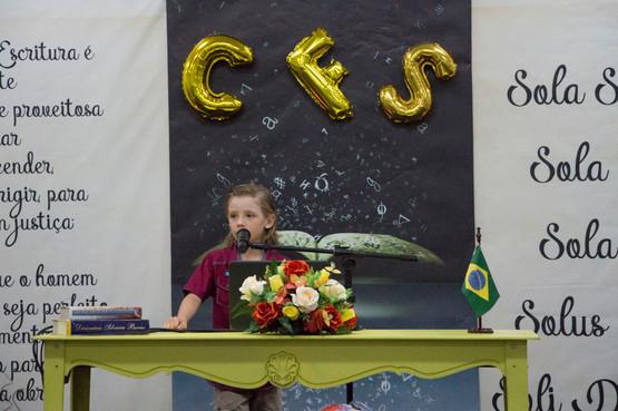 CFS20174b_2.JPG