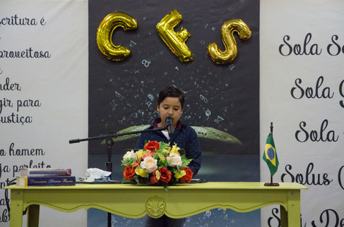 CFS3B_10.JPG
