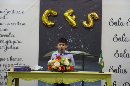CFS3B_27.JPG