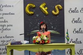 CFS3B_21.JPG