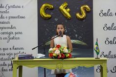 CFS3B_11.JPG