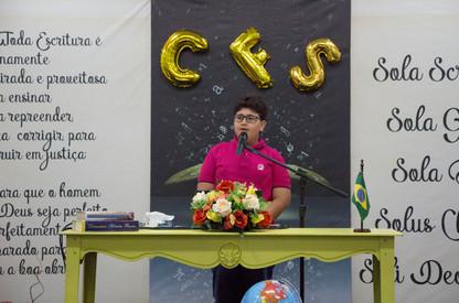 CFS3B_28.JPG