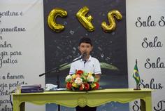 CFS3B_18.JPG