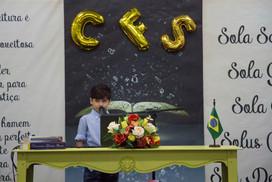 CFS20174b_6.JPG