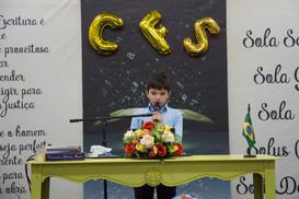 CFS3B_9.JPG