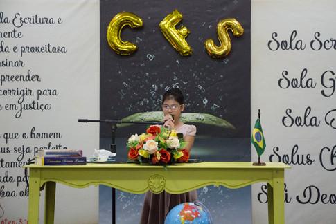 CFS3B_5.JPG