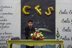 CFS20174b_12.JPG
