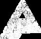 New Amplify Logo White.png
