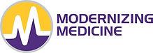 MM-Logo_RGB_HI.jpg