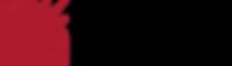 University of Bristol Logo.png