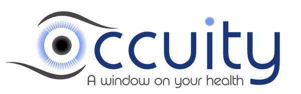 Occuity Logo with Tag Line HR.png