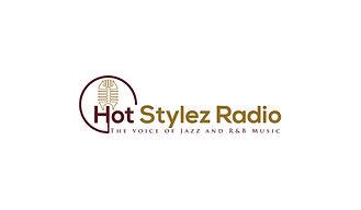 new hot-stylez-radio-modified2.jpg
